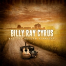 Billy Ray Cyrus Announces New Album 'Set The Record Straight' to be Released 11/10