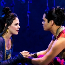 BWW Interview: Living in the Moment with Kavin Panmeechao of the KING AND I National Tour