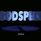 Prepare Ye for GODSPELL Inside at Theatre in the Park