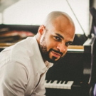 Jazz Musician Barron Ryan Releases Piano Rendition Of 'Don't Stop 'Til You Get Enough'