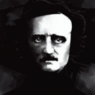 William Peace Theatre to Present AN EVENING WITH EDGAR ALLAN POE Photo