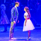 BWW Review: WEST SIDE STORY At Lyric Theatre Brings Surprising And Profound Depth Alo Photo