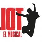 STAGE TUBE: Primer tráiler español de Billy Elliot