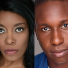 Cast Announced for The Gift Theatre's A SWELL IN THE GROUND World Premiere Photo