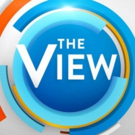 ABC's 'The View' Scores Its Top Telecast in All Key Target Demos in 6 Months