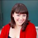 Allison Guinn, Madame Thenardier in LES MISERABLES at The Bushnell in Hartford, October 3 - 8