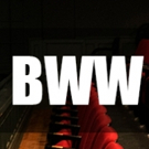 Shortlist Announced For The 2017 BroadwayWorld UK Awards; Voting Now Open! Photo