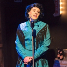 BWW Review: A CLOSER WALK WITH PATSY CLINE is an intimate tribute to a musical giant.