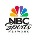 NBC Sports Group Presents Pair of NHL Preseason Games on NBCSN