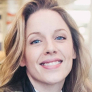 Jessie Mueller Heads for The Herbst in San Francisco Tonight Photo