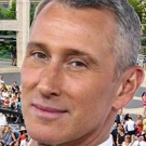 BWW Interview: Adam Shankman's Ever Stepping Up His Dizzy Feet to Share His Love For Dance