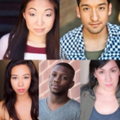 Casting Announced for First Floor Theater's TWO MILE HOLLOW Photo