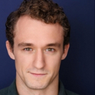 BWW Interview: Blake Price, Monty Navarro in A GENTLEMAN'S GUIDE TO LOVE AND MURDER at Waterbury's Palace Theater, October 20 - 21.