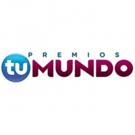 Telemundo's Premios Tu Mundo 2017 Reaches 5.8 Million Total Viewers Photo