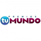 Telemundo's Premios Tu Mundo 2017 Reaches 5.8 Million Total Viewers