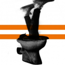 Citizens Theatre to Return with 50p Ticket Offer for TRAINSPOTTING