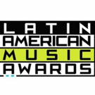 Shakira and Maluma Top Nominees for Latin American Music Awards; Full List Announced