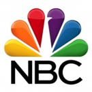 NBC Wins its 4th Straight September-to-September Season