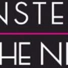 Lisa Vroman to Make Feinstein's at the Nikko Debut 9/15