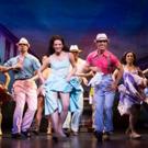 BWW Review: Latin Rhythms Overcome ON YOUR FEET Shortfalls at Shea's Buffalo Theatre Photo