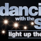 DANCING WITH THE STARS: LIVE! - LIGHT UP THE NIGHT to Arrive in Jacksonville This Winter
