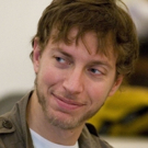 Broadway Composer-Lyricist Michael Friedman Dies at 41 Photo