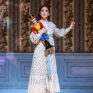 Artistic Director Stanton Welch's THE NUTCRACKER Returns to Houston for the Holidays