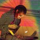EDINBURGH 2017: BWW Q&A- Pixel Dust/Wondr