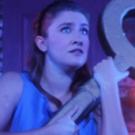 TheatreLAB & Firehouse Theatre present ALICE: A NEW MUSICAL Photo