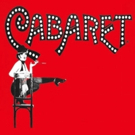 Willkommen! BroadHollow Theatre Company to Present CABARET This Spring