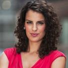 Sarasota Opera Announces Casting for 2017-18 Season