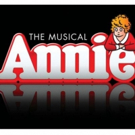 ANNIE to Bring Red-Headed Charm to The Bayway Arts Center This Winter