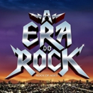 BWW Review: A ERA DO ROCK (Rock of Ages) Rocks in Sao Paulo