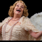 A Hilarious True Story of the World's Worst Opera Singer Comes to Sydney