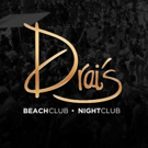 Drai's Las Vegas to Donate All of Tomorrow's Proceeds to Victims of Harvest Festival Photo