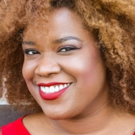 Andrew Costello, Carami Hilaire and Tenor Taehwan Ku to Lead TOSCA at NJ Association of Verismo Opera