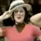 VIDEO: On This Day: October 5- The First Broadway Revival of  A CHORUS LINE Opens at The Shubert Theater