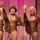 Photo Flash: NightBlue Performing Arts presents BULLETS OVER BROADWAY Photo