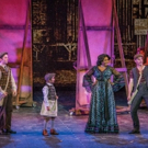 BWW Review: The MUNY Closes with Spirited and Charming NEWSIES! Photo