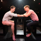 AFTERGLOW Celebrates 100th Performance Off-Broadway