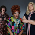 Photo FLASH Hell in a Handbag Productions Presents BEWILDERED Photo