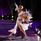 DANCING WITH THE STARS: LIVE! to 'Light Up the Night' at Radio City This Winter Photo