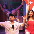 BWW Review: Town Hall's IN THE HEIGHTS Feels Like Home