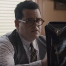 VIDEO: First Look - Josh Gad, Chadwick Boseman Star in New Drama MARSHALL