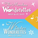 TheatreWorks Florida Announces Inaugural Season