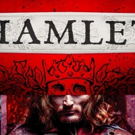Jim Poulos to Lead All-Star HAMLET at The Rep This Fall Photo