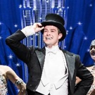 BWW Review: AN AMERICAN IN PARIS is Lighter Than Air at the Orpheum Theatre Photo