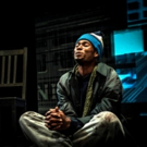 New Federal Theatre to Stage Off-Broadway Debut of FREIGHT: THE FIVE INCARNATIONS OF ABEL GREENE