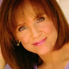 BWW Interview: Valerie Harper Talks New Film & Not Letting Life Slip By