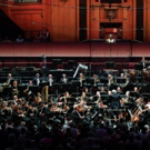 CSO Musicians To Perform Concert For Refugees In Netherlands Photo